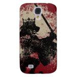 Grunge Lion King iPhone 3 Case