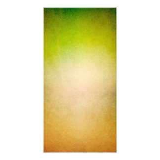 GRUNGE MULTICOLORED BACKGROUNDS WALLPAPERS DIGITAL CARD