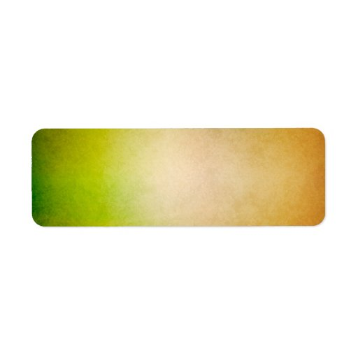 GRUNGE MULTICOLORED BACKGROUNDS WALLPAPERS DIGITAL LABELS