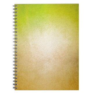 GRUNGE MULTICOLORED BACKGROUNDS WALLPAPERS DIGITAL JOURNALS