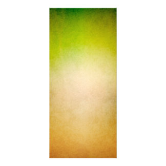 GRUNGE MULTICOLORED BACKGROUNDS WALLPAPERS DIGITAL RACK CARD