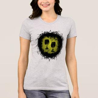 Grunge New Years Eve T-Shirt