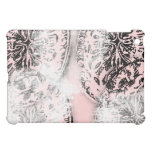 Grunge Pattern 163 Cover For The iPad Mini