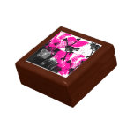 Grunge Pattern 170 Gift Boxes