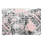 Grunge Pattern 62. Case For The iPad Mini