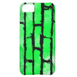 Grunge Pattern 98 iPhone 5C Cases