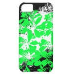 Grunge Pattern 99 iPhone 5C Covers