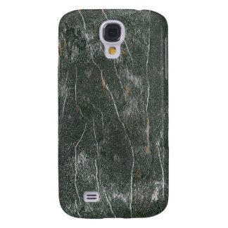 Grunge Pavement 3G/3GS Samsung Galaxy S4 Cover