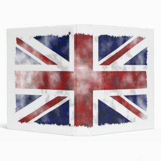 """Grunge Reino Unido Carpeta 1"""""""