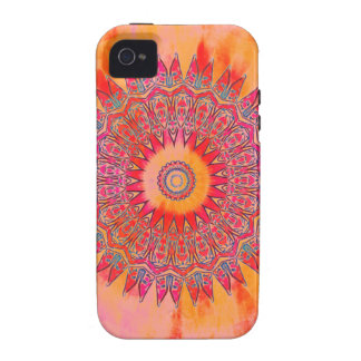 Grunge Southwestern iPhone Case iPhone 4/4S Covers