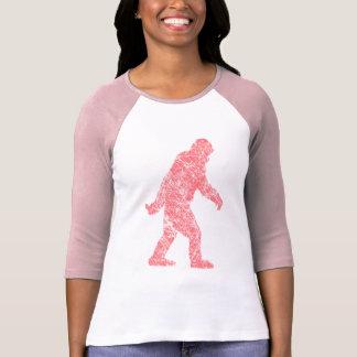 Grunge Squatchin T-shirts