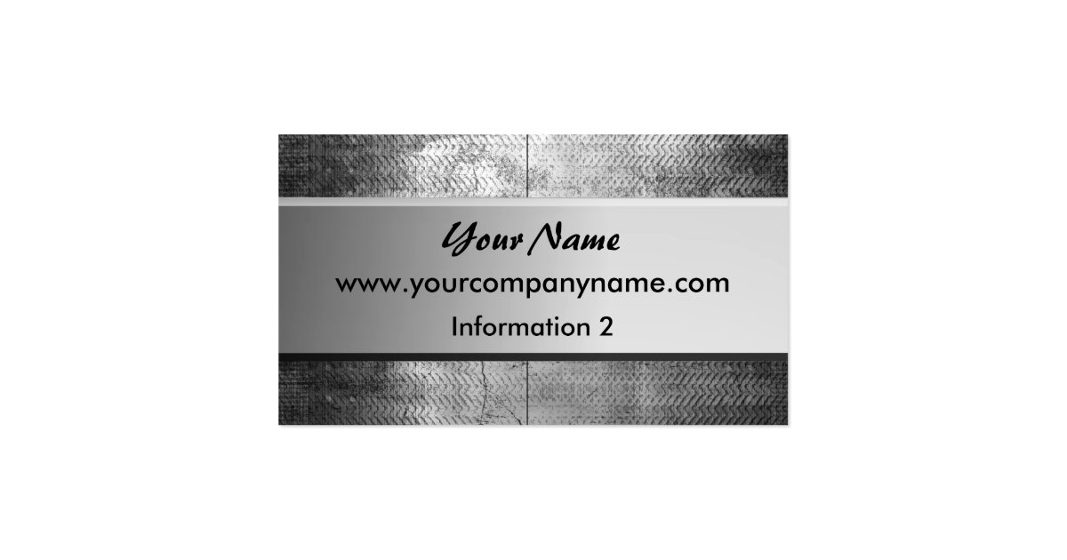 Abstract grunge background business card zazzle hardcore grunge grunge backgroundripped professional business card zazzle reheart Gallery