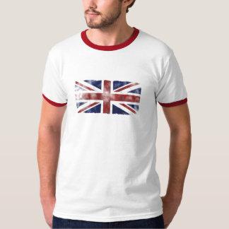 Grunge UK T-Shirt