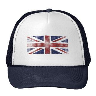 Grunge UK Trucker Hat