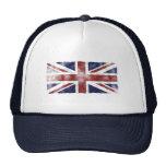Grunge UK Trucker Hats