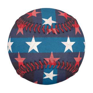 Grunge USA stars Baseball