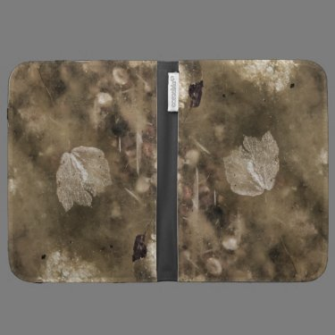 Grunge water kindle 3 covers