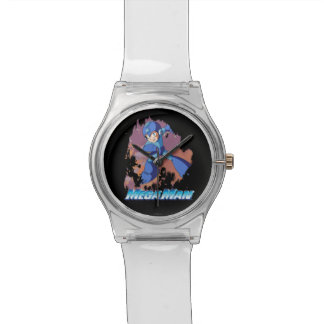 Grunge Wrist Watches