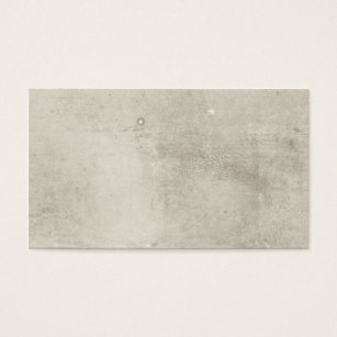Blank textured business cards templates zazzle grungy blank textured paper business card colourmoves