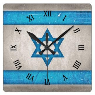 Resultado de imagen para STAR DAVID clock