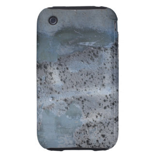 grungy texture iphone case tough iPhone 3 covers
