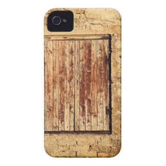 Grungy wall Case-Mate iPhone 4 case