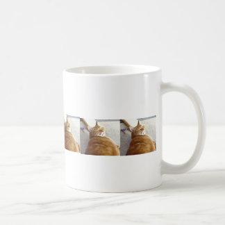 gruñón, gruñón, gruñón, gruñón, gruñón, gruñón tazas de café