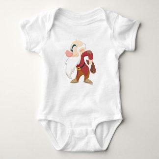 Gruñón Mameluco De Bebé