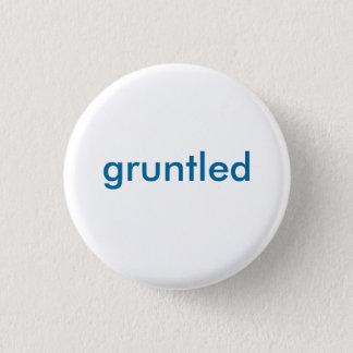 Gruntled Button