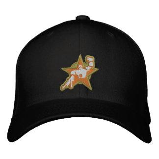 Grunts: Skirmish Hat