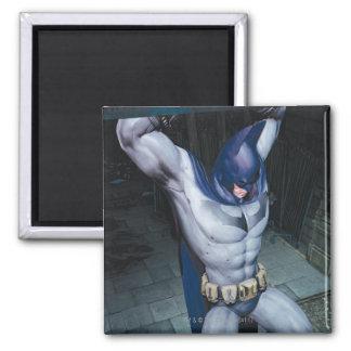 Grupo 1 de Batman Iman