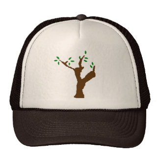 Grupo Artístico Yoruva Gorra 01 Trucker Hat