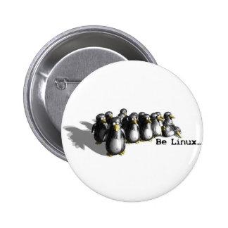 Grupo de Linux Pins