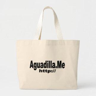 grupo social de la red de http://Aguadilla.ME Bolsas De Mano