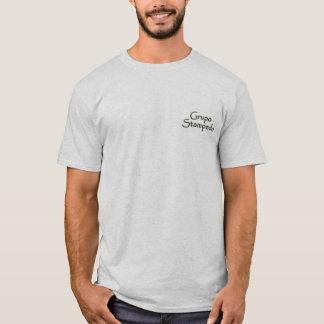 Grupo Stampede T-Shirt