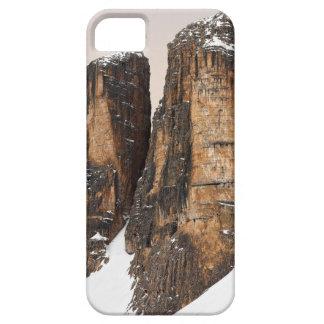 Gruppo del Sella - Nove and Dieci iPhone 5 Case