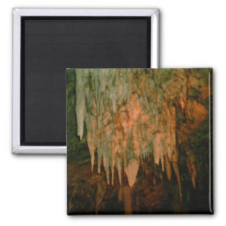 Grutas de la Estrella Cave Formation PICT0053A Magnet