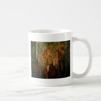Grutas de la Estrella Cave Formation PICT0053A Coffee Mug