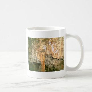 Grutas de la Estrella Cave Formation PICT0074A Coffee Mugs