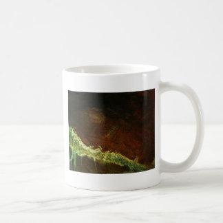Grutas de la Estrella Cave Formation PICT0093A Coffee Mug