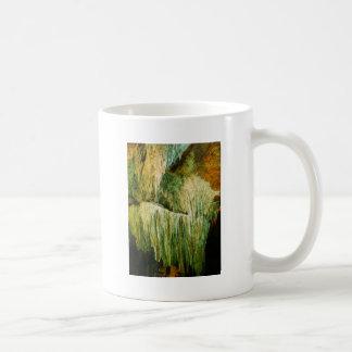 Grutas de la Estrella Cave Formation PICT0096A Mug