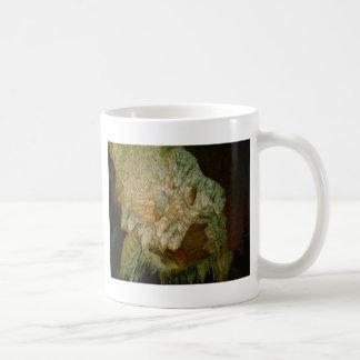 Grutas de la Estrella Cave Formation PICT0106A Coffee Mug