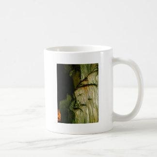 Grutas de la Estrella Cave Formation PICT0111A Coffee Mugs