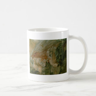 Grutas de la Estrella Cave Formation PICT0152A Coffee Mugs