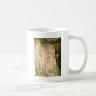 Grutas de la Estrella Cave Formation PICT0158A Mugs