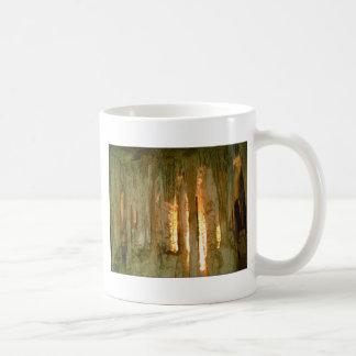 Grutas de la Estrella Cave Formation PICT0159A Mugs