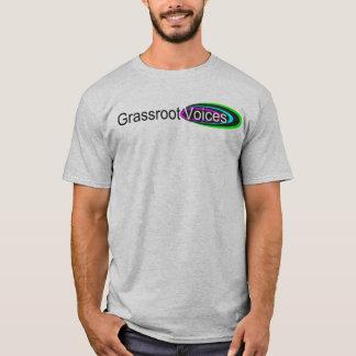 grvshirt