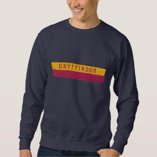 Gryffindor Banner Sweatshirt