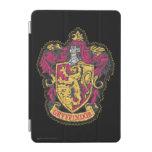 Gryffindor Crest 2 iPad Mini Cover