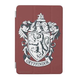 Gryffindor Crest iPad Mini Cover